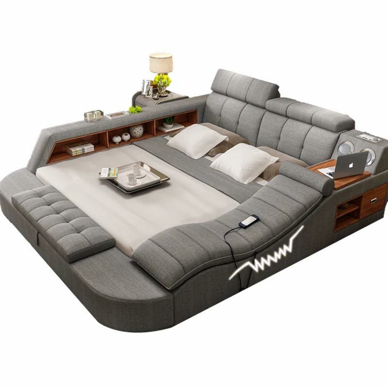 for Ultimate sofa bed