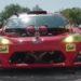 【爆音ドリフト】トヨタ86にフェラーリのエンジンを積んでみた!