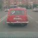 【おそロシア】ブレーキのきかない車の止め方wwwww