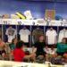 【レアル】マルセロの息子(8歳)がロッカールームで天才っぷりを発揮!