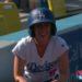 【MLB】ボールガールのファインプレー集