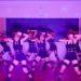 登美丘高校ダンス部がT.M.Revolutionの「HOT LIMIT」を踊ってみた!