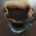 いろいろ使える!コーヒーのカスの活用方法